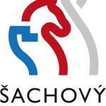 Sachovy svaz logo - vyska