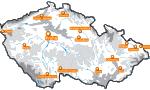 mapa_ceske_republiky2