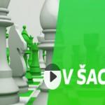V_sachu