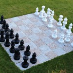 chess-game-341028_960_720