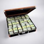 money-business-brand-briefcase-cash-background-1349794-pxhere.com