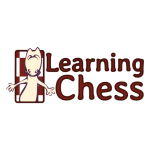 Learning_Chess_logo