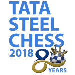 TATA_Steel_Chess