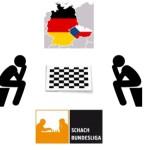 logo-Cesi-bundesliga