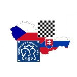 logo-slovenska extraliga