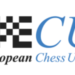 European_Chess_Union_logo