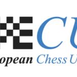 European_Chess_Union_logo