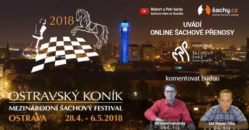 konik-2018-plakat
