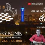 konik-2018-plakat-small