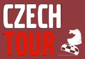 Czechtour