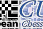 ECU-logo-oradea