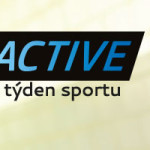 evropsky-tyden-sportu_web