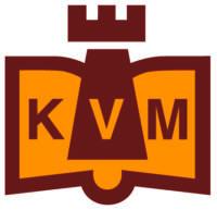Chessbookshop.com