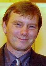 Michal Konopka, Úsek reprezentace
