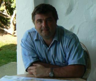 Rostislav Svoboda, Místopředseda ŠSČR pověřený funkcí hospodáře