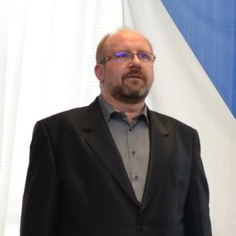 Zdeněk Fiala, Předseda KM